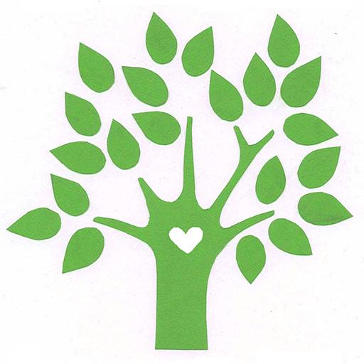 Johanna Rackham Logo